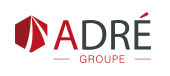 logo-adre-groupe-footer