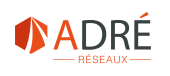 logo-adre-reseaux-footer